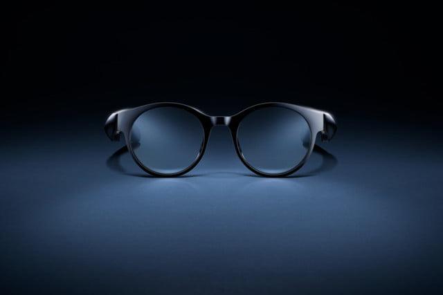 razer anzu audio smart glasses news round front
