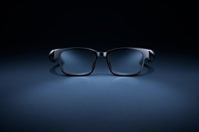 razer anzu audio smart glasses news rectangle front