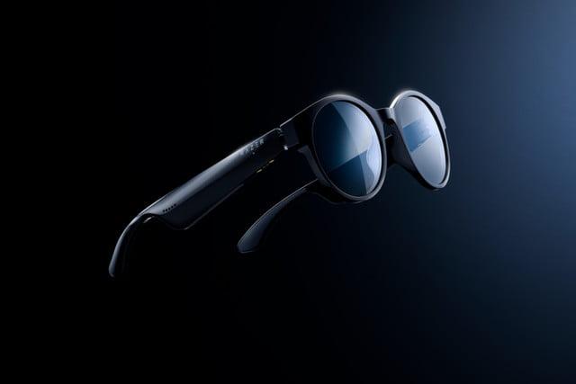 razer anzu audio smart glasses news side