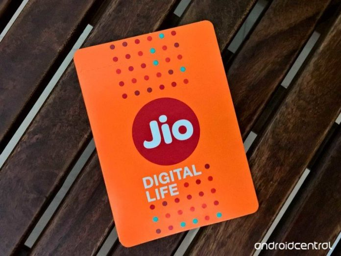 India's Jio could soon launch a low-cost laptop powered by Android