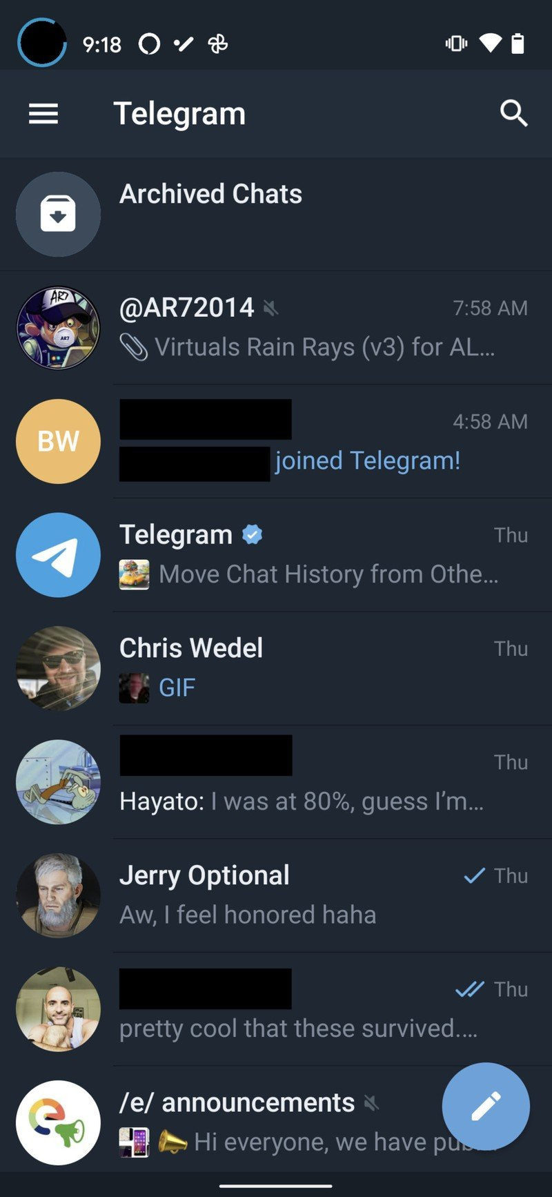 how-to-delete-sent-telegram-message-step