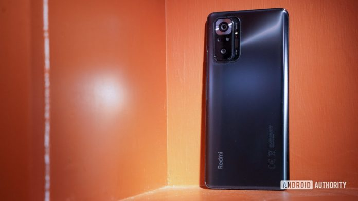 Redmi Note 10 Pro review: Revved up specs for a great price