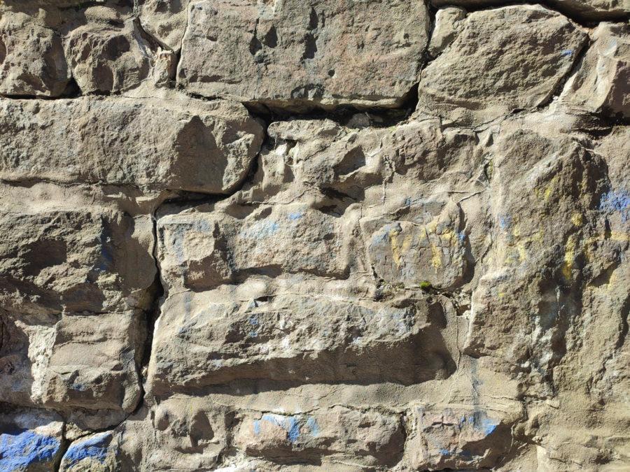 Redmi Note 10 Pro photo sample brick