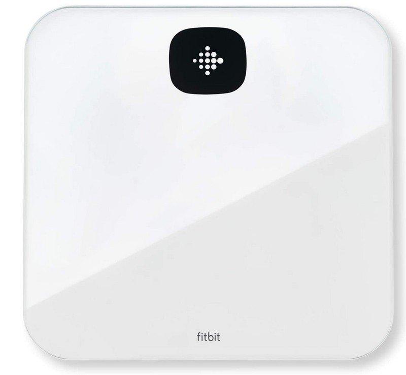 fitbit-aria-air-render.jpg