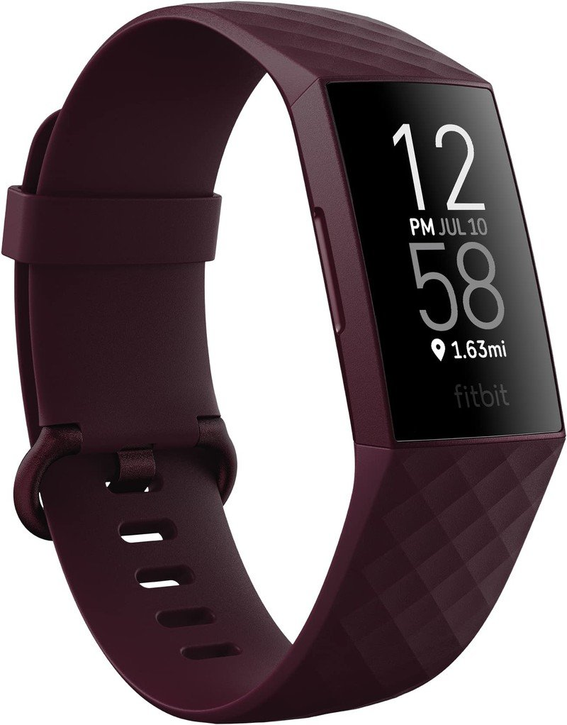 fitbit-charge-4-rosewood.jpg