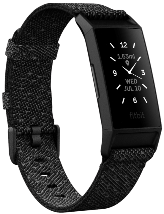 fitbit-charge-4-special-edition-render.p