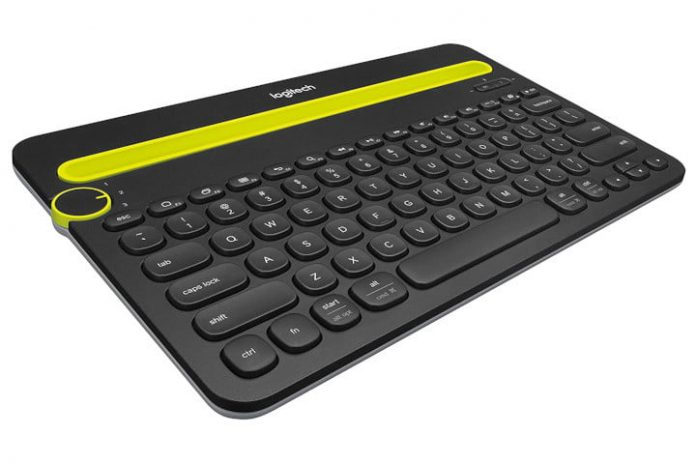 The best wireless travel keyboards for phones and tablets