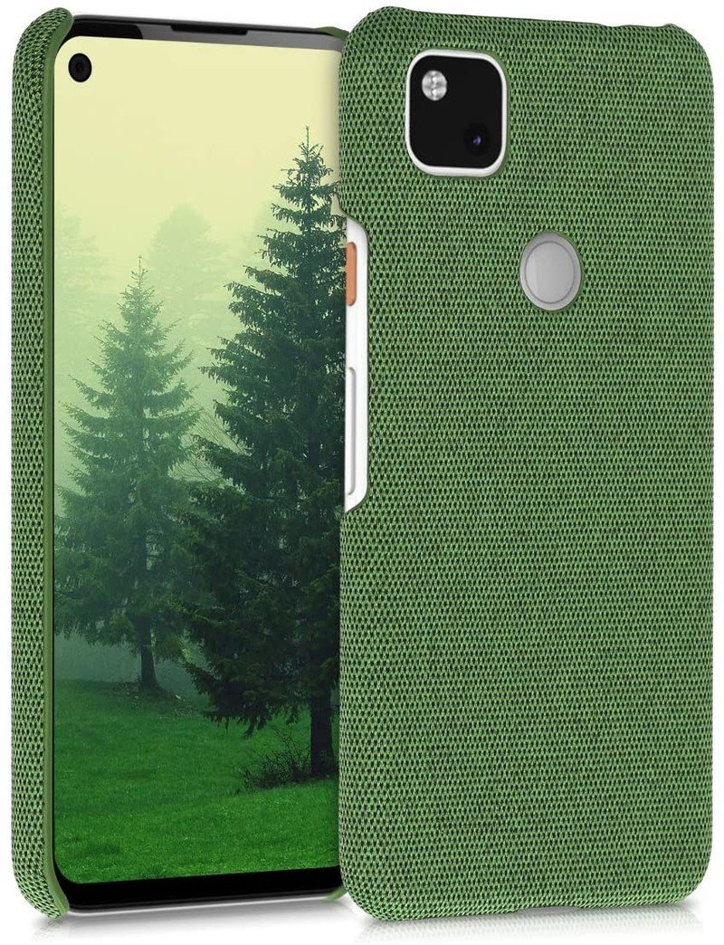 kwmobile-canvas-pixel-4a-case-green.jpg