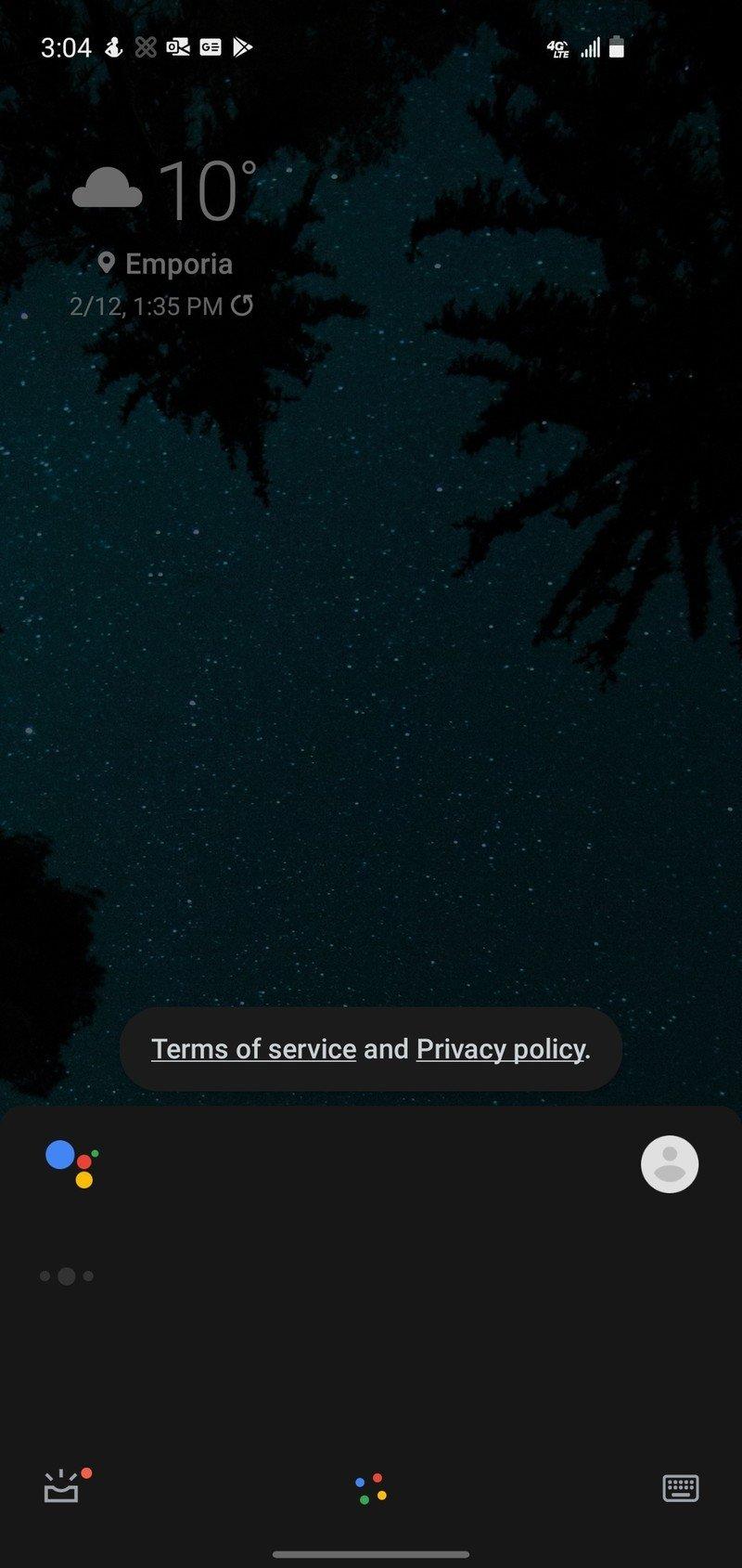 google-assistant-screenshot-01.jpg