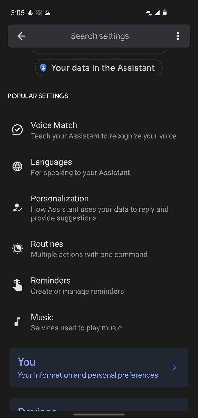 google-assistant-screenshot-04.jpg