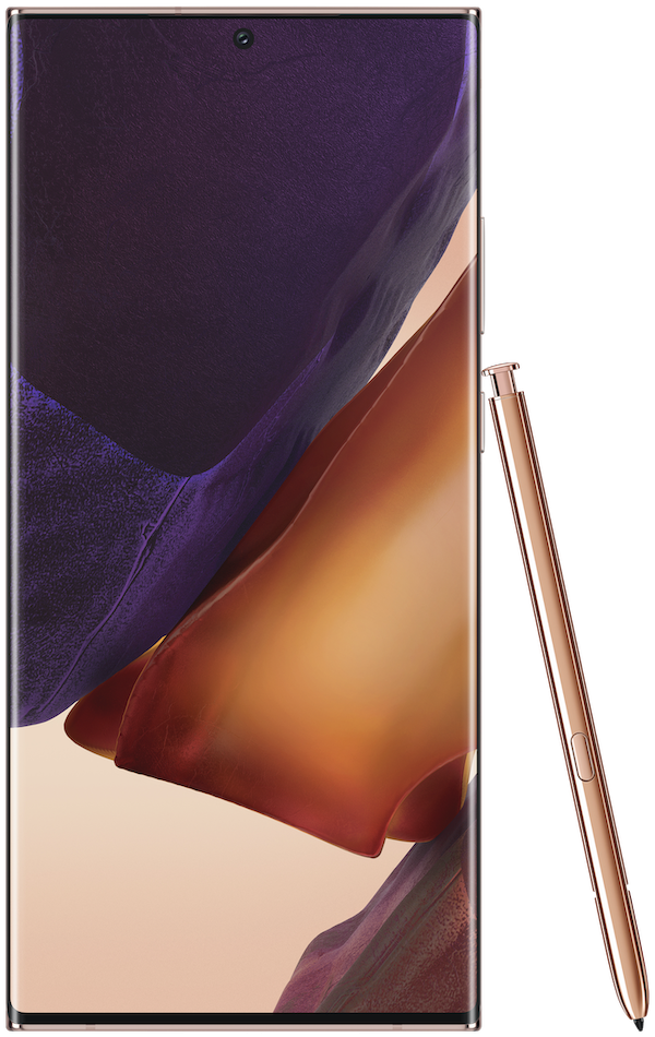 samsung-galaxy-note-20-ultra-official.pn