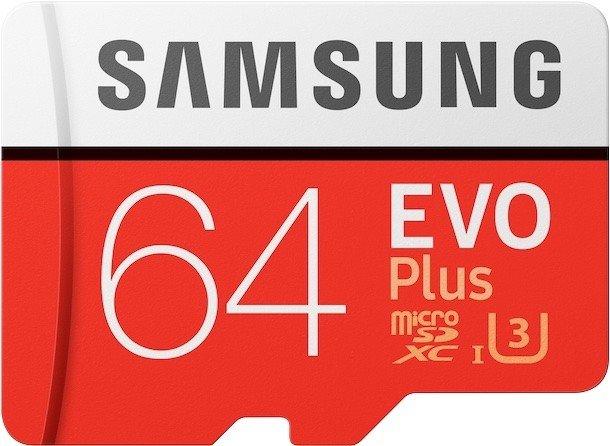 samsung-evo-plus-64gb-microsd-card-rende