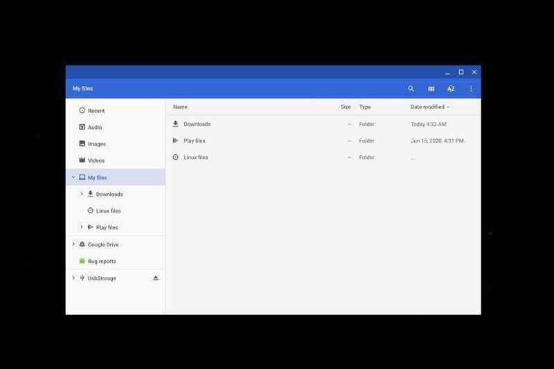 chromebook-removable-storage-screenshot-