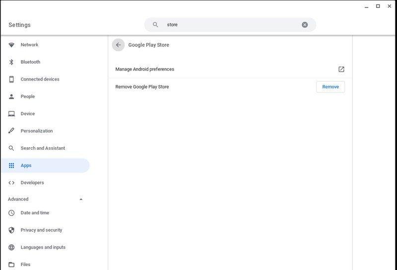 chromebook-app-external-storage-settings