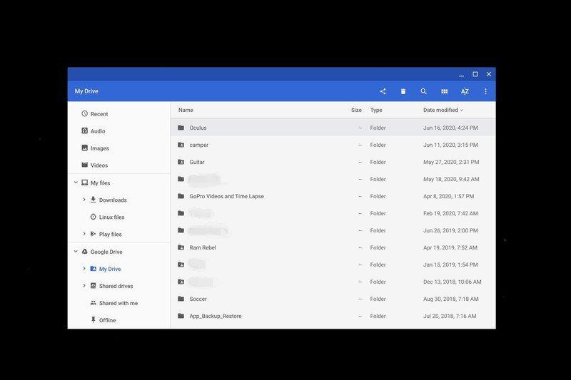 chromebook-files-google-drive-screenshot