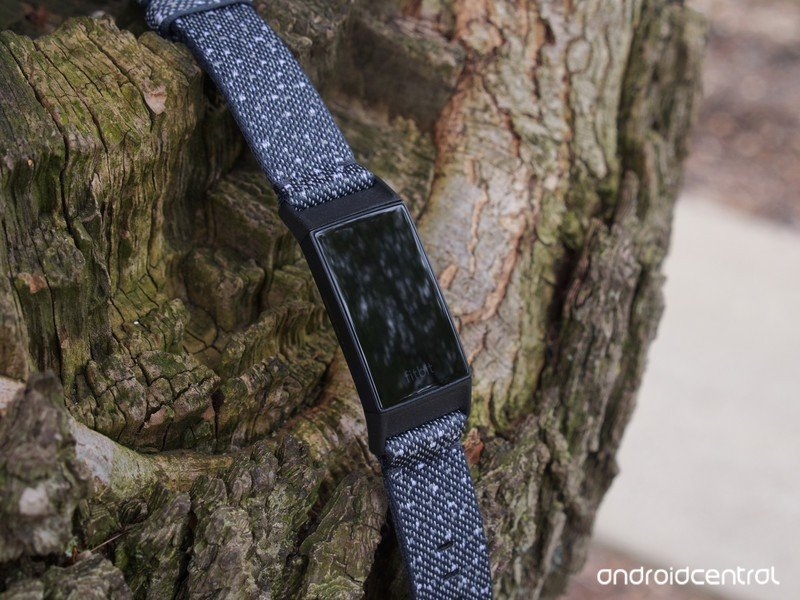 fitbit-charge-4-review-11.jpeg