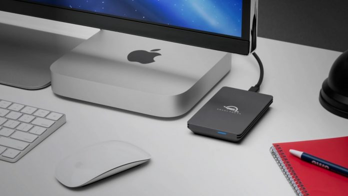 Review: OWC's Envoy Pro FX is an Ultra Fast, Expensive Portable SSD for Macs