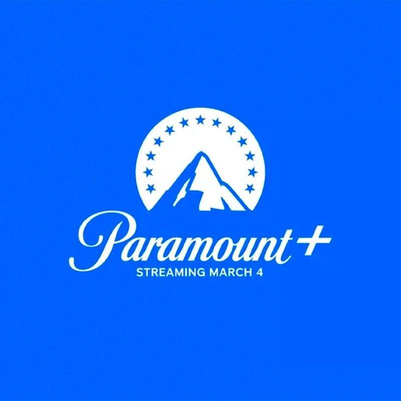 paramount-plus-logo.jpg