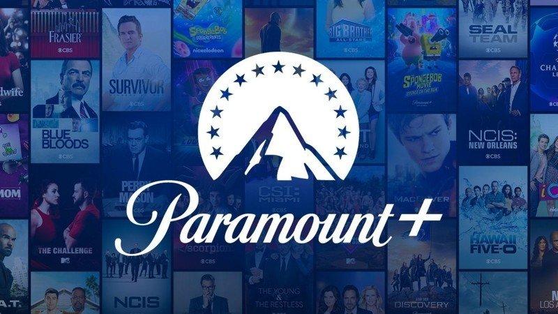 paramount_plus_hero_0.jpg