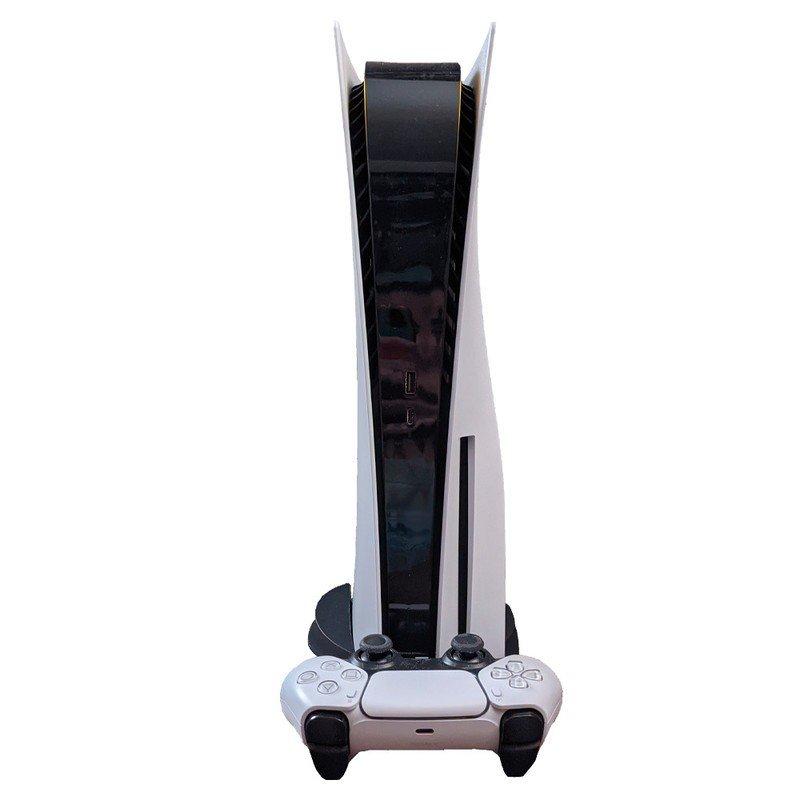playstation-5-vertical.jpg