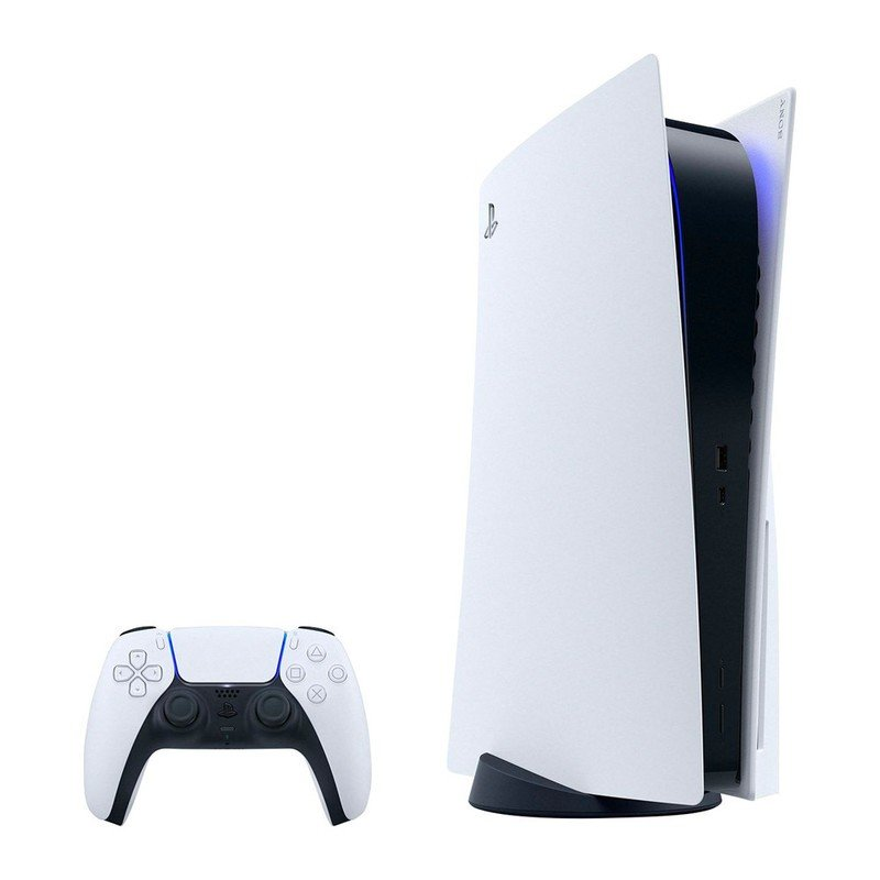 playstation-5-product-image.jpg