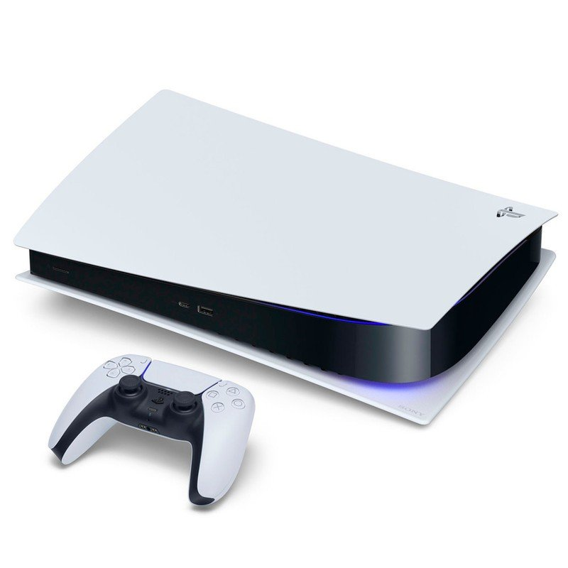 ps5-product-image.jpg