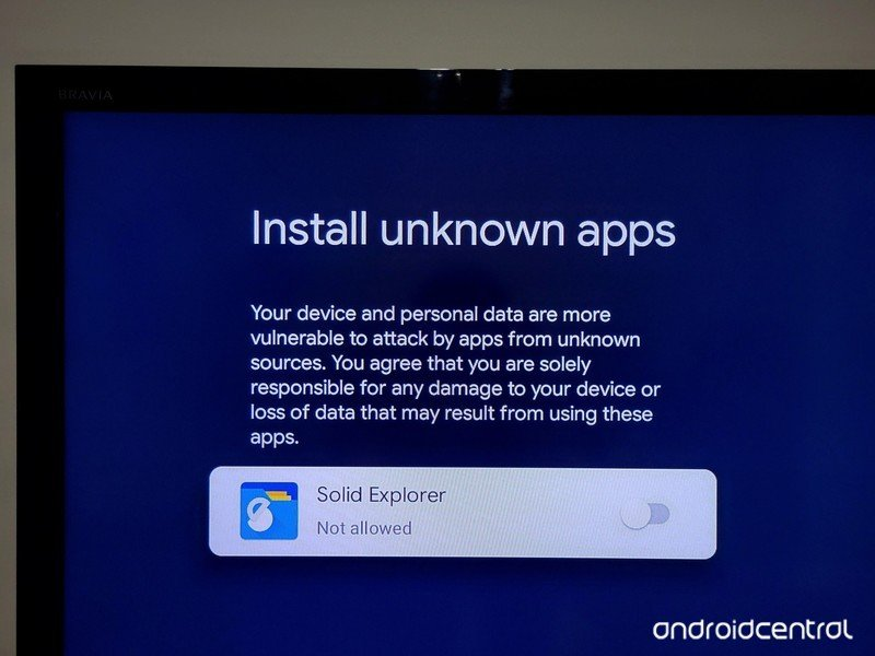 install-unknown-apps-google-tv-closeup.j