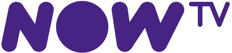 now-tv-logo.png