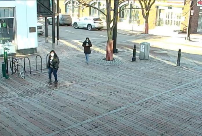 The mesmerizing joy of the internet's always-on livecams