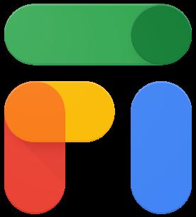 google-fi-logo-cropped.png?itok=PbMjXLf2