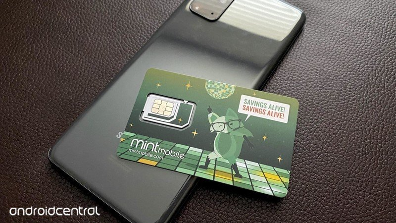 mint-mobile-sim-galaxy-s20.jpg
