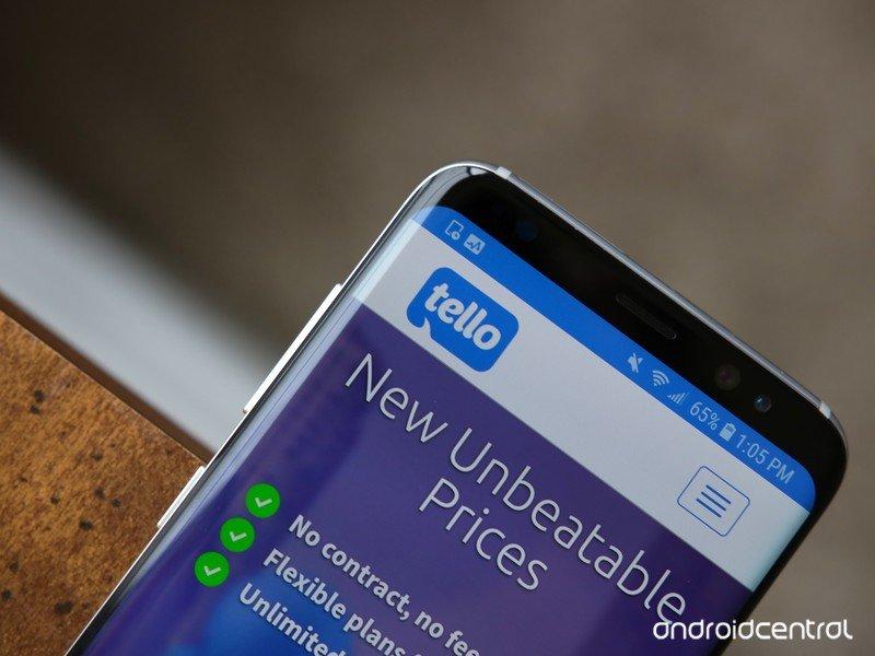 tello-mobile-review-3.jpg
