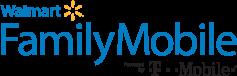 walmart-family-mobile-logo-reco.png