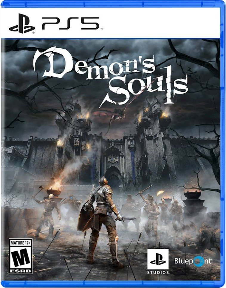demons-souls-ps5-boxart.jpg