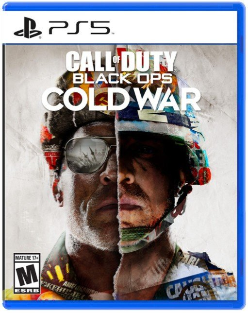 call-of-duty-black-ops-cold-war-ps5-reco