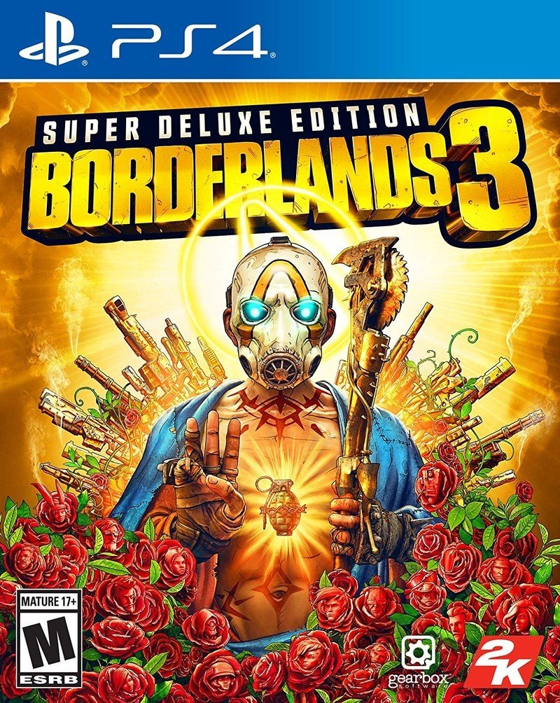 borderlands-3-super-deluxe-edition-box-a