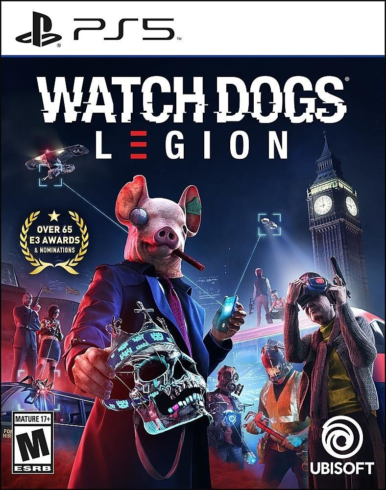 watch-dogs-legion-ps5-box-art.jpg