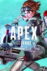 apex-legends-box-art.jpg