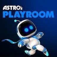 astros-playroom-icon.jpg