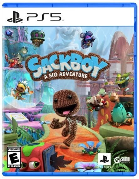 sackboy-big-adventure-box-art.jpg