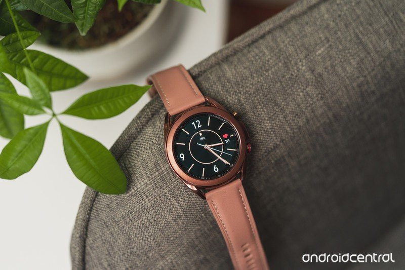 samsung-galaxy-watch-3-3.jpg