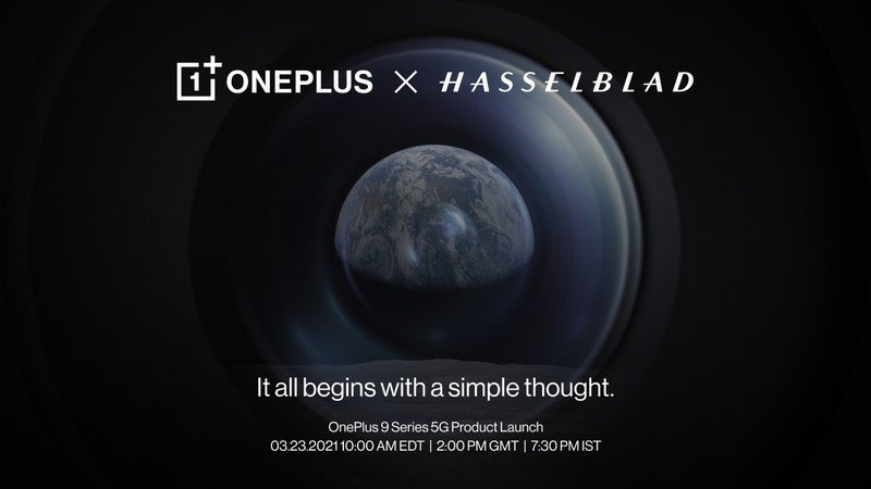 oneplus-9-hasselblad-launch-banner.jpg