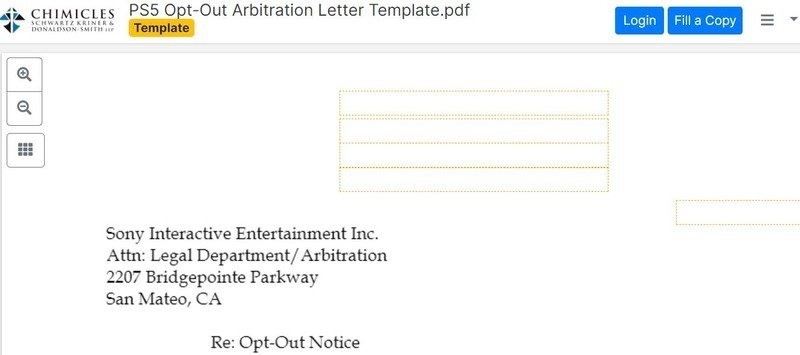 ps5-opt-out-arbitration-2.jpg