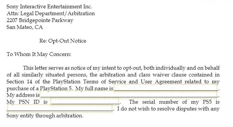 ps5-opt-out-arbitration.jpg