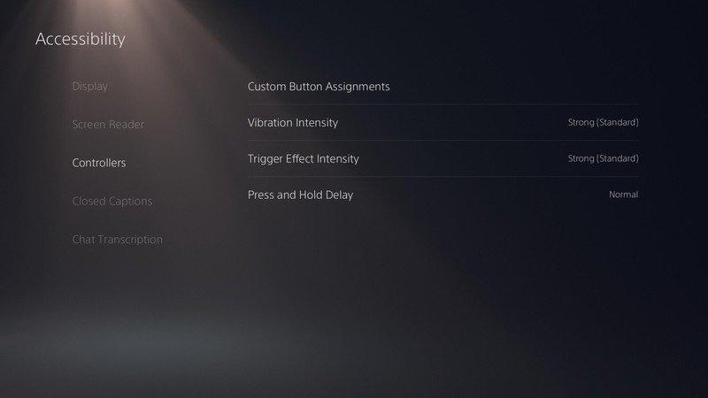 haptic-feedback-dualsense-menu-ac.jpg
