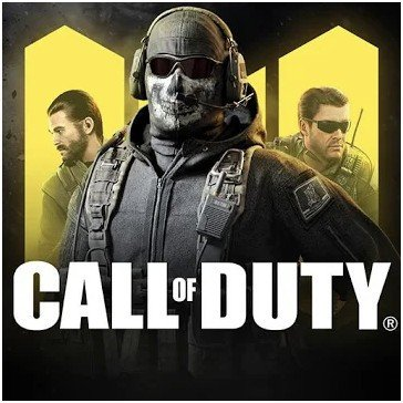 call-of-duty-google-play-icon.jpg