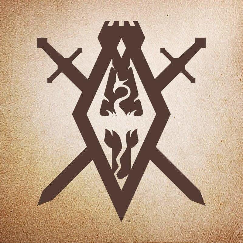elder-scrolls-blades-icon.jpg