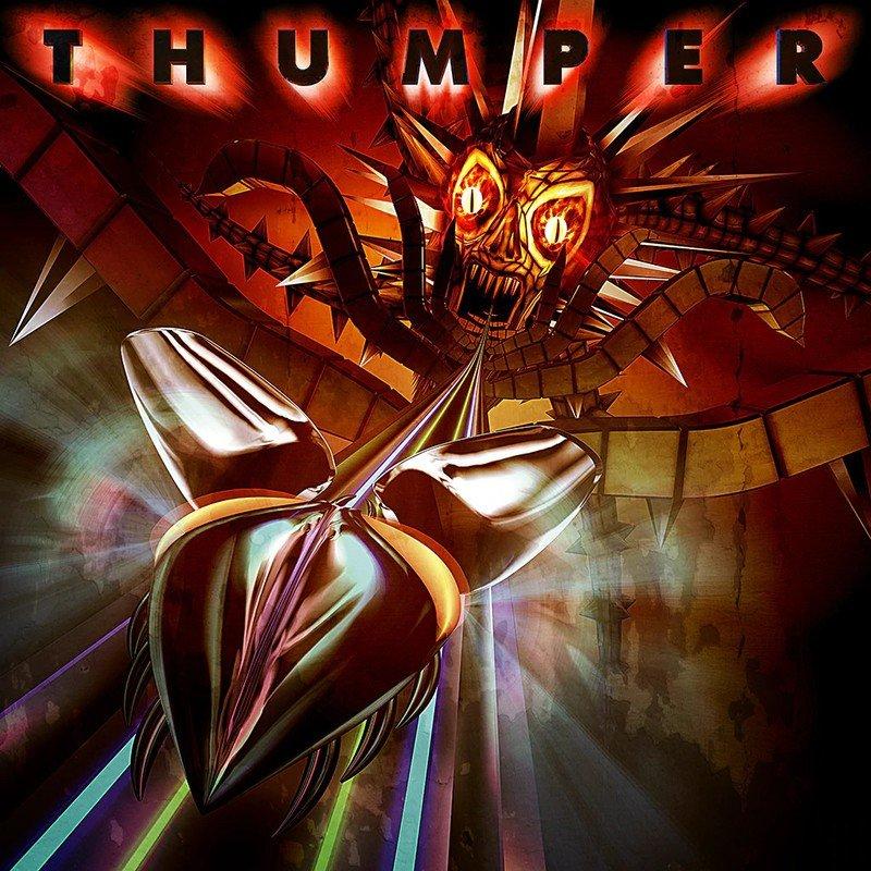 thumper-vr-logo.jpg