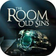the-room-old-sins-icon.jpg
