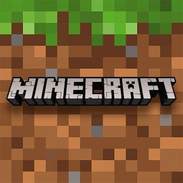 minecraft_google_play_icon.jpg